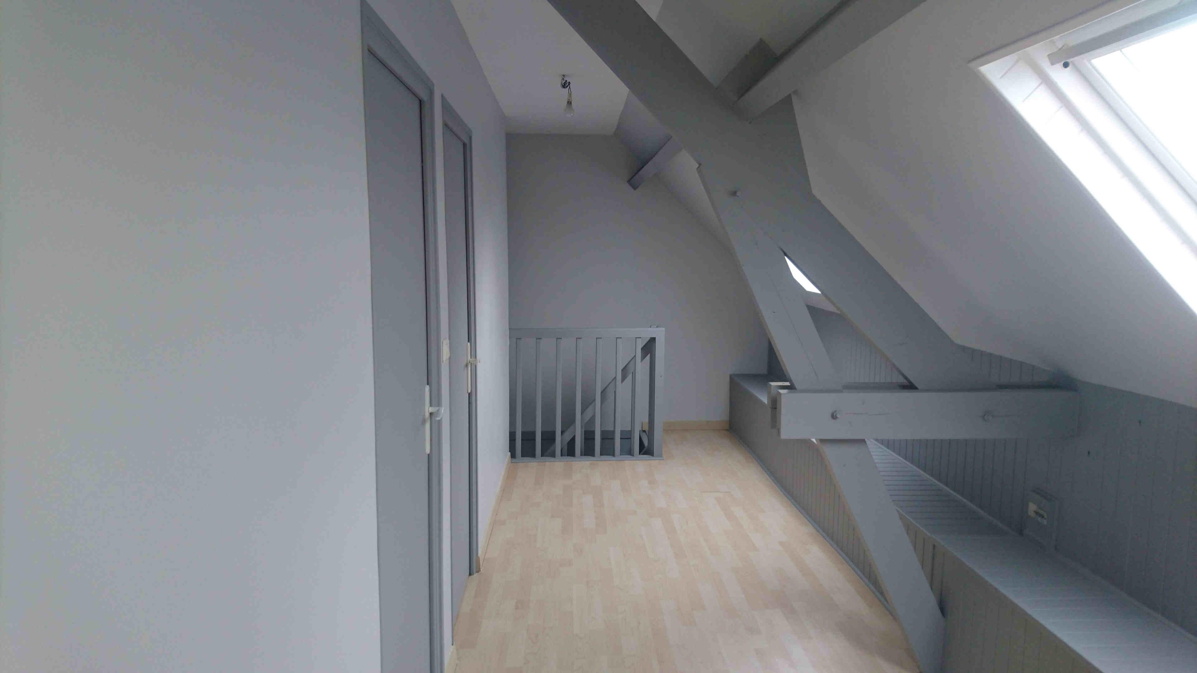Emejing peinture gris fonce images for Chambre grise